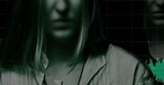 Filme completo A British Exorcism