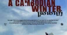Película A Cambodian Winter