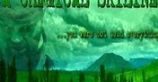 A Chemical Skyline (2010) stream