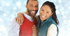 Filme completo A Christmas Blessing
