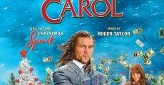 Película A Christmas Carol