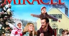 Película Un milagro de Nochebuena