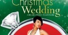A Christmas Wedding (2013)