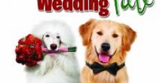 Filme completo A Christmas Wedding Tail