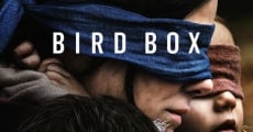 Bird Box streaming