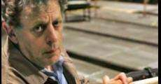 Película A Composer's Notes: Philip Glass and the Making of an Opera