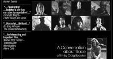 Película A Conversation About Race