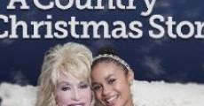 A Country Christmas Story (2013) stream