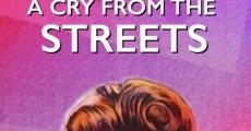 Ver película Un grito de la calle