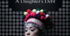 A Daughter's Debt (2014)