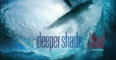 Película A Deeper Shade of Blue