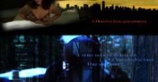 A Detective Story (2009) stream