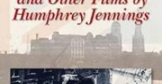 Ver película A Diary for Timothy