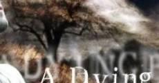 Película A Dying Breed