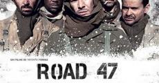 Película A Estrada 47