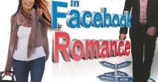 Película A Facebook Romance