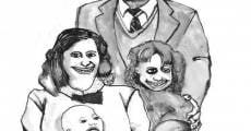 Película A Family Portrait