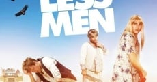 Filme completo A Few Less Men