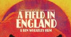 A Field in England (2013)