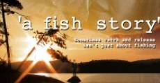 Filme completo 'A Fish Story'