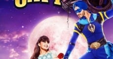 Filme completo A Flying Jatt