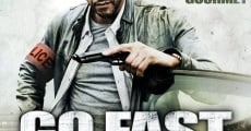Go Fast film complet
