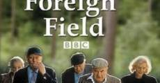 Filme completo Screen One: A Foreign Field