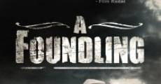 A Foundling (2010)