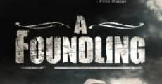 Película A Foundling
