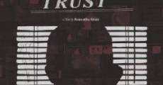 A Fragile Trust: Plagiarism, Power, and Jayson Blair at the New York Times (2013)