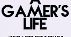 A Gamer's Life streaming