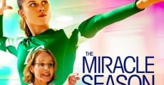 Filme completo The Miracle Season