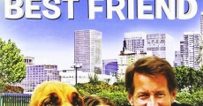 Filme completo A Girl's Best Friend