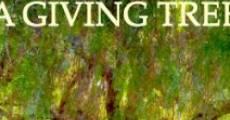 Película A Giving Tree