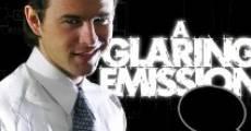 Película A Glaring Emission