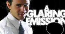 A Glaring Emission (2010)