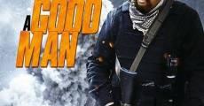 Película A Good Man