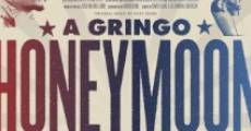 Película A Gringo Honeymoon