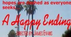 A Happy Ending (2005) stream