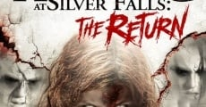 Filme completo A Haunting at Silver Falls: The Return