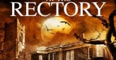 Filme completo A Haunting at the Rectory