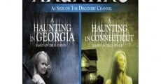 A Haunting in Georgia streaming