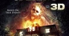 Película A Haunting in Salem