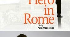 Ver película A Hero... in Rome