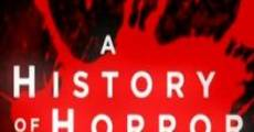 Filme completo A History of Horror with Mark Gatiss