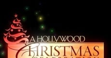 Filme completo A Hollywood Christmas at the Grove