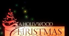A Hollywood Christmas at the Grove film complet