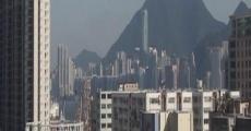 Filme completo A Hong Kong Opera