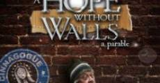 Película A Hope Without Walls