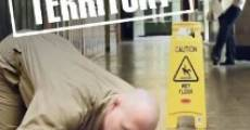 Película A Janitor's Territory